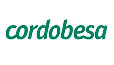 Tarjeta Cordobesa