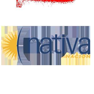 Tarjeta Nativa